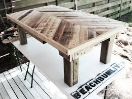 do it yourself furniture projects. beachbumlivin awesome diy furniture project ideas tutorials on do it yourself projects t