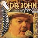 Live at Montreux, 1995 [DVD]