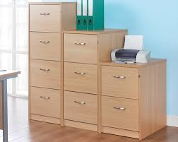 office storage cabinets. Wood Filing Cabinets Office Storage