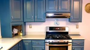 Kitchen Cabinet: Best Budget Kitchen Renovations Refresh Kitchen On A  Budget Small Kitchen Makeover Cost