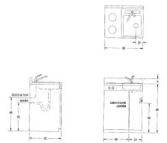 average bathroom sink depth kitchen sink depth average bathroom sink size average kitchen sink size cabinet