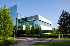 Office landscaping Internal Margolis Companies The Ultimate Guide For Landscaping Your Office Building