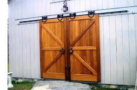 garage door spring garage door spring home depot garage door springs garage door track parts
