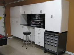 Cabinets For Workshop Husky Garage Wall Cabinets Best Home Furniture Decoration