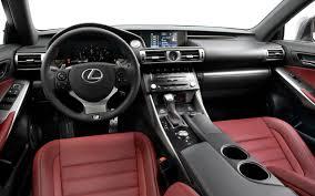 lexus is 250 2014 interior. Simple Interior 2014 Lexus IS 250 Interior With Is S