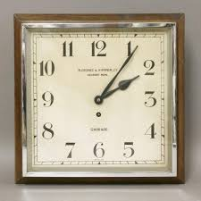 winsome wall clock art deco 129 art deco wall clock antique art regarding large art deco on art deco wall clock antique with wall art ideas large art deco wall clocks explore 9 of 20 photos