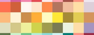 Dunn Edwards Paints Paint Stores Color Design Inspiration
