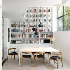 modern ikea dining chairs. Furniture:Scandinavian Dining Room With White Modern Table Feat Brown Chairs Near Wall Ikea L