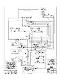 frigidaire wiring schematics wiring diagrams best frigidaire dryer wiring diagram wiring library whirlpool dishwasher wiring frigidaire dryer wiring diagram
