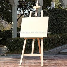 Painting Display Stands Wholesale painting stand Online Buy Best painting stand from 86