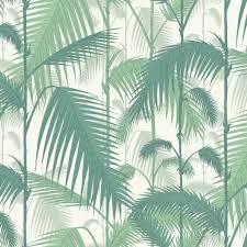 Cole Son Behang Palm Jungle Femkeido Shop