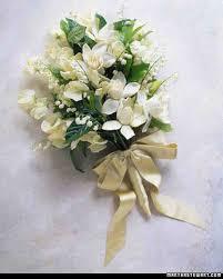 fresh wedding flowers. creamy gardenia bouquet fresh wedding flowers u