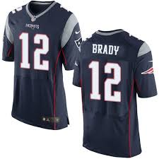 Tom Jersey Tom Men's Brady Brady beffabffcddc A Feature On High Quality And High Performing Boys Watches