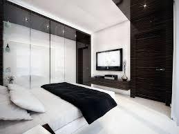 Gleaming Interior Design Ideas by Geometrix Interior Design Design