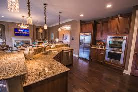 Split Level Kitchen Remodel 4 Level Split Kitchen Remodel 2016 Kitchen Ideas Designs