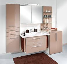 Badezimmer Xora Lutz Genial Tolle Luxus Kinderzimmer Modern