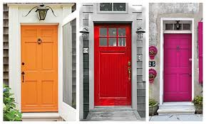 best painting front door f55 about remodel wonderful home decor inspirations with painting front door