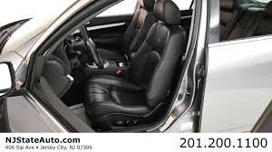2007 infiniti g35 sedan 4dr automatic g35x awd 17425819 43