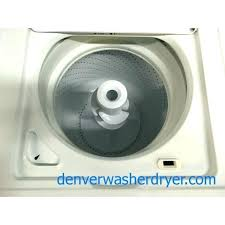 washer without agitator. Top Load Washer No Agitator With Whirlpool Without W