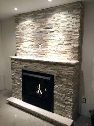 fireplace tile home depot fireplace tile home depot golden honey ledger panel 6 in x in fireplace tile home depot