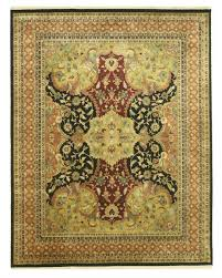 large size of hand knotted wool rugs from traditional new zealand rug floor carpets