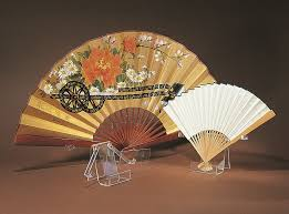 Asian Display Stands 100 best art artifacts and collectibles images on Pinterest 32