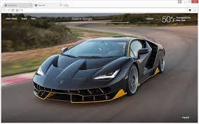 cool car wallpapers lamborghini.  Lamborghini Throughout Cool Car Wallpapers Lamborghini I