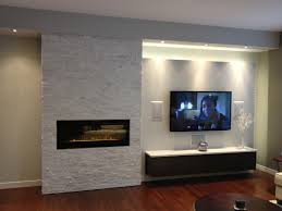 dazzling dimplex electric fireplaces in living room modern with next to alongside and dimplex fireplace