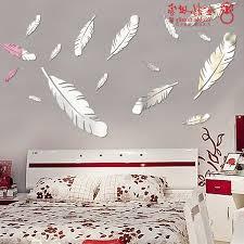 diy bedroom wall decor ideas. Bedroom Decorating Ideas Diy Fresh Bedrooms Decor Wall