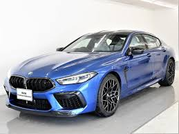 We did not find results for: Bmw M8 M8 Gran Coupe Competition 2020 Blue M 3400 Km Details Japanese Used Cars Goo Net Exchange