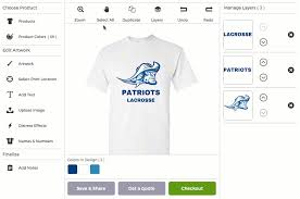 T Shirt Making Program Inksoft Sales And Production Software For Decorators And Print Shops