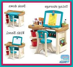 childs art desk win a studio art desk mill with regard to modern home child art childs art desk child
