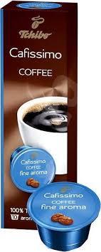 Add to wish list add. Tchibo Coffee Aroma Fine Coffee Capsules Alzashop Com