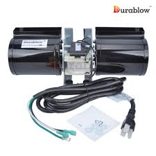 gas fireplace blower installation hubhouz com gfk 160 fab 1600 fk 180 universal fireplace blower fan for lennox