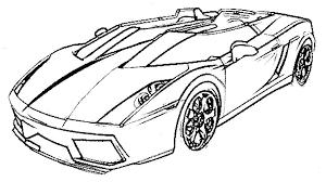 cars 2 coloring pages max schnell. Perfect Max Coloring Sheets Of Cars Pages Car  Race   With Cars 2 Coloring Pages Max Schnell