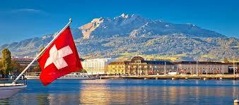 L'occasion de découvrir (ou en plus de 100 ans d'histoire, rita christen est la première présidente de l'association suisse des guides de. Salaires Cout De La Vie Et Impots En Suisse Jobup Ch Blog