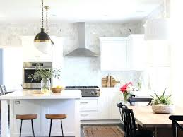 black and gold kitchen pendant lights pendants lighting to inspire your remodel marvelous glass glam blac