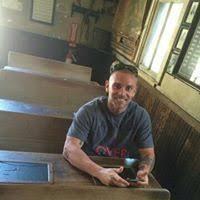 Adam Shreves - Anaheim, CA (2 books)