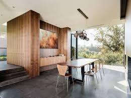 modern mansion dining room. Modern Mansion Dining Room N