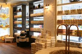 sabon chelsea interior for when people say they don t know what