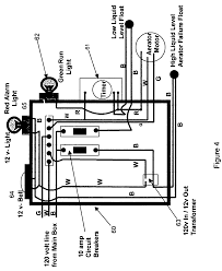 awesome hayward super pump wiring diagram photos electrical and hot tub pump wiring diagram at Heldor Spa Pump Wiring Diagram