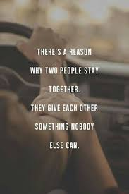 Love Quotes With Images Custom 48 Best Inspiring Love Quotes With Pictures To Share With Your Partner