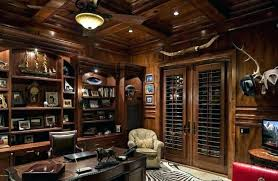 traditional office design. Traditional Home Office Design Cc .