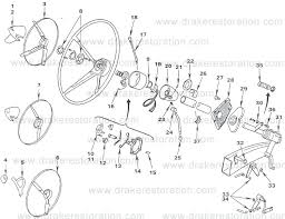 1993 chevy s10 steering column wiring diagram 2000 wagon library of full size of 1993 chevy s10 steering column wiring diagram 2000 for light diagrams drake restoration