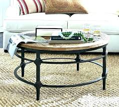 round outdoor coffee table outside side table round outdoor coffee table outside side topic to white