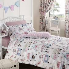 wonderful childrens bedding sets cotton 92 on inspiration interior home design ideas with childrens bedding sets