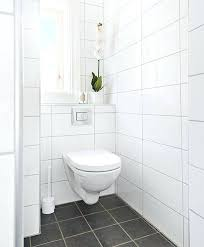 bathroom tiles in india awesome white photos on best i l images for household designs