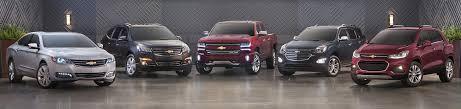 Delano Chevrolet Buick Gmc Bakersfield Ca Ca Tulare Chevrolet