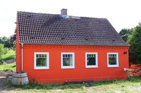 Haus Farbe Great Fenster Streichen Welche Farbe Ziemlich Haus
