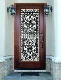 glass insert for door glass insert for door wood door with glass insert glass insert doors interior glass insert for door glass door insert designs